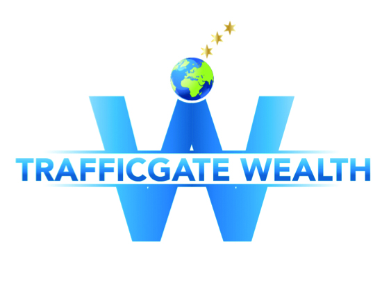 Traffic Gate Wealth
